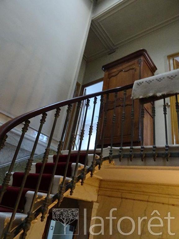 Vente de prestige maison / villa Bordeaux 699900€ - Photo 10
