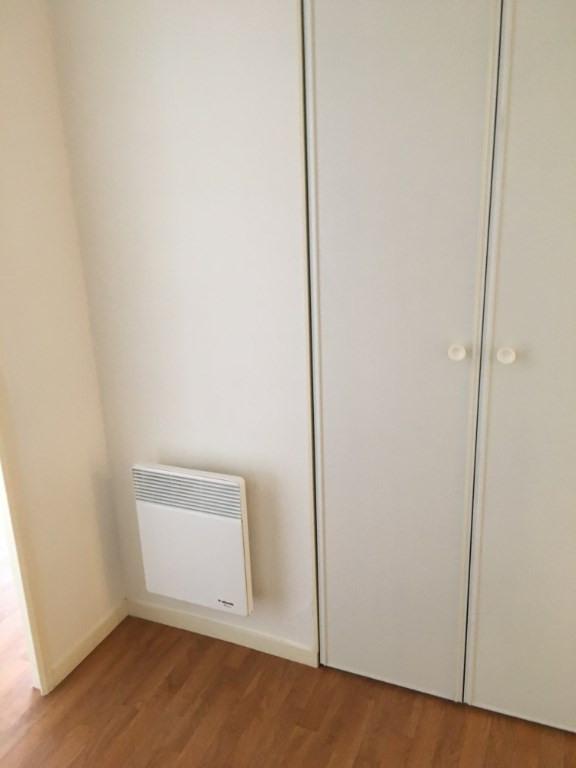 Verkauf wohnung Pleurtuit 136240€ - Fotografie 12