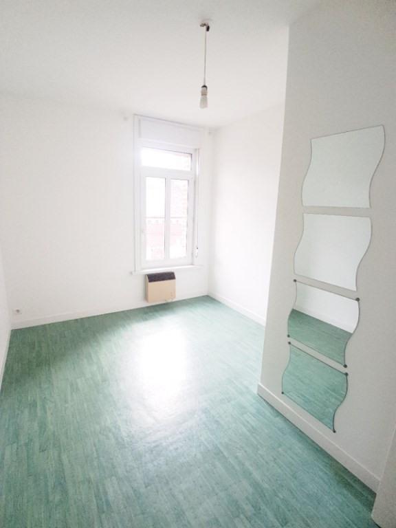 Vente maison / villa Caudry 89000€ - Photo 7