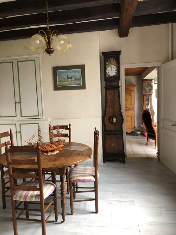 Vente maison / villa Bihorel 379000€ - Photo 15