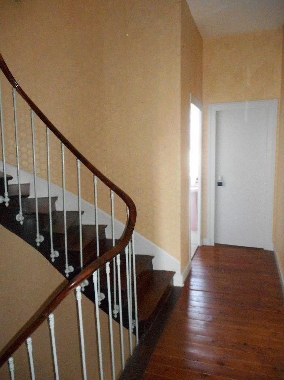 Vente de prestige maison / villa Les sables d'olonne 840000€ - Photo 6
