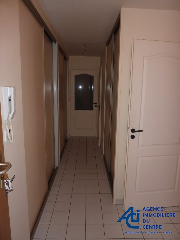 Location appartement Pontivy 514€ CC - Photo 10