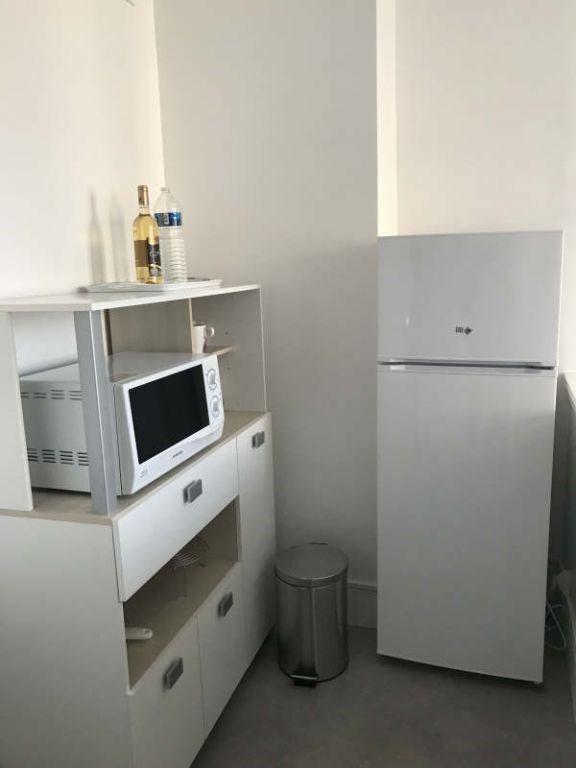 Locação apartamento Arras 420€ CC - Fotografia 7