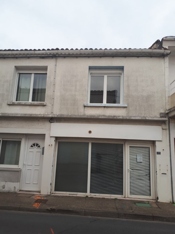Vente appartement Etaules 44 000€ - Photo 2