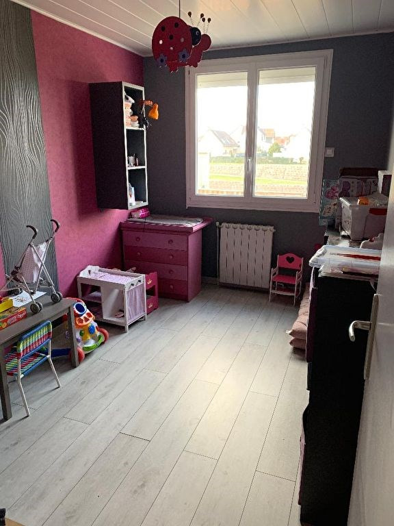 Revenda casa Sartrouville 575000€ - Fotografia 4