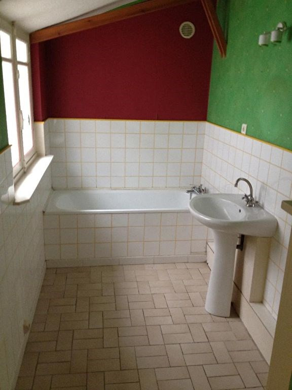 Vente maison / villa Isbergues 80000€ - Photo 6