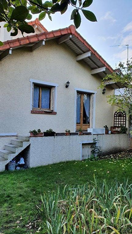 Vente maison / villa Sartrouville 565000€ - Photo 6