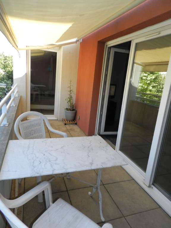 Vente appartement Aix en provence 250 000€ - Photo 5
