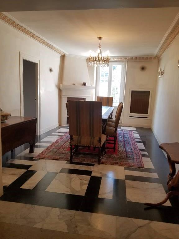 Vente maison / villa Saint-sulpice-de-favieres 345000€ - Photo 1