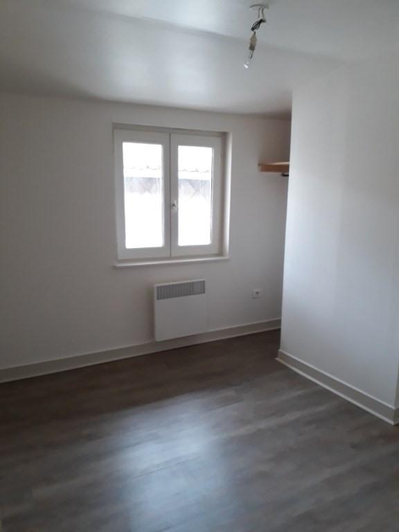 Location appartement Limoges 295€ CC - Photo 6
