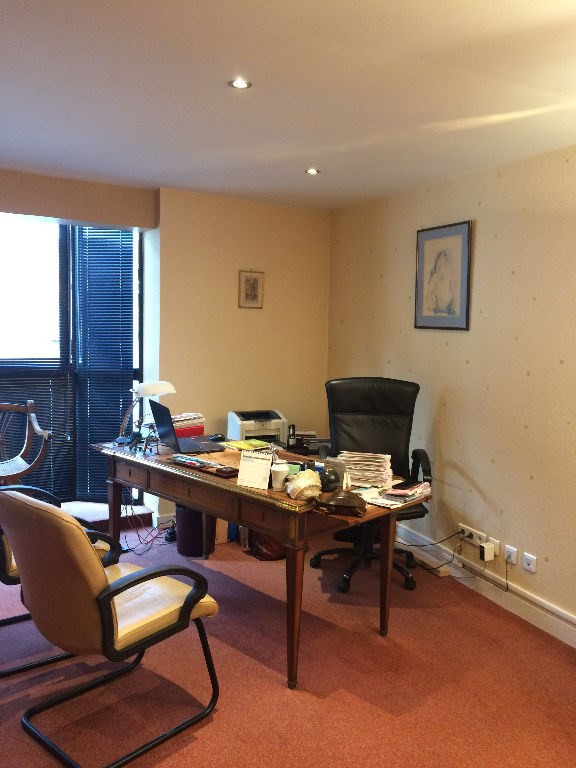 Location bureau Quimper 1 080€ CC - Photo 2