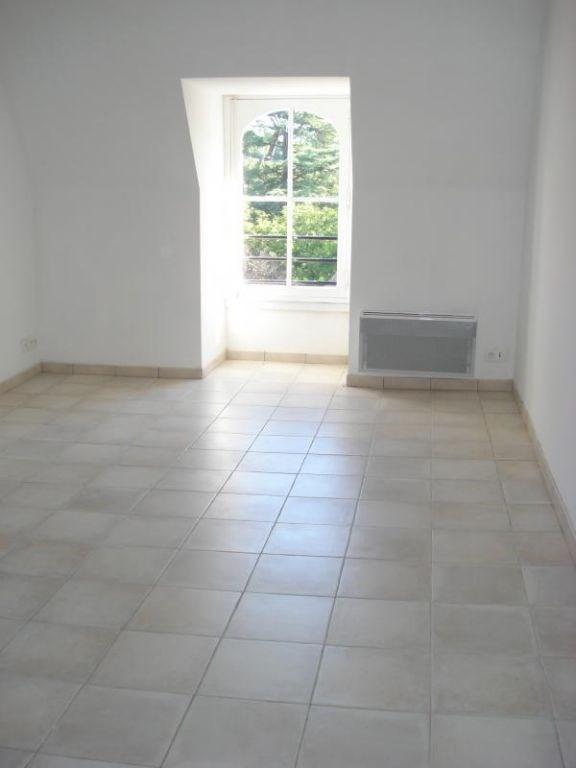 Sale apartment Beaupreau 54820€ - Picture 2