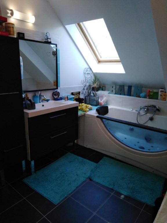 Vente de prestige maison / villa Combourg 588500€ - Photo 6