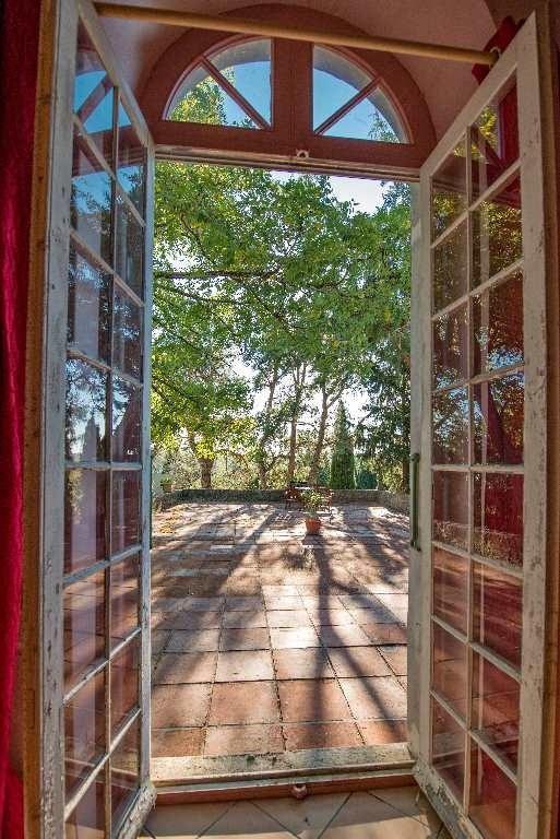 Vente de prestige maison / villa Carcassonne 1185000€ - Photo 7