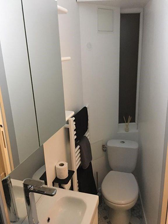Location appartement Saint germain en laye 820€ CC - Photo 4