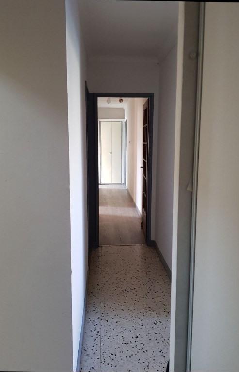 Sale house / villa Vauvert 179000€ - Picture 11
