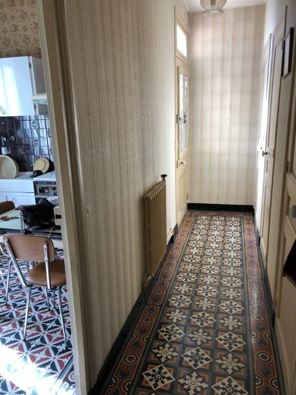 Sale house / villa Villeneuve saint georges 247000€ - Picture 4