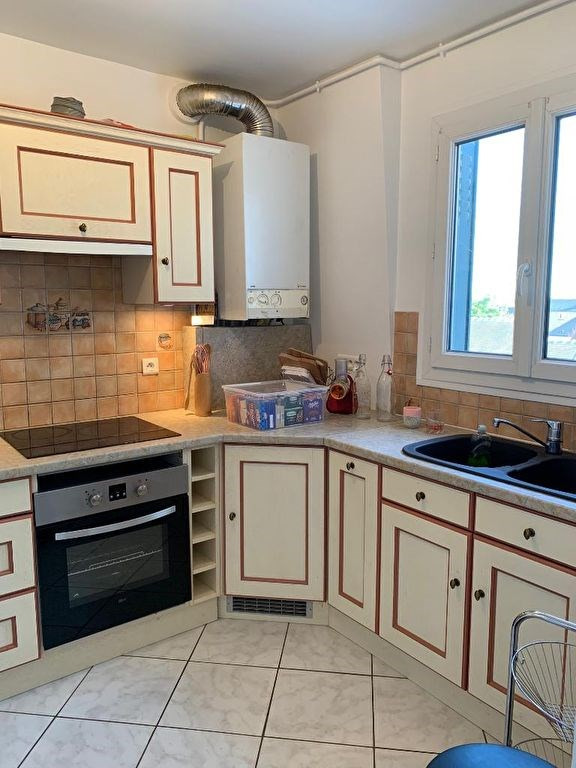Location appartement Maisons laffitte 990€ +CH - Photo 8