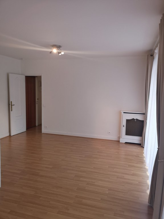 Location appartement Paris 16ème 1 880€ CC - Photo 2