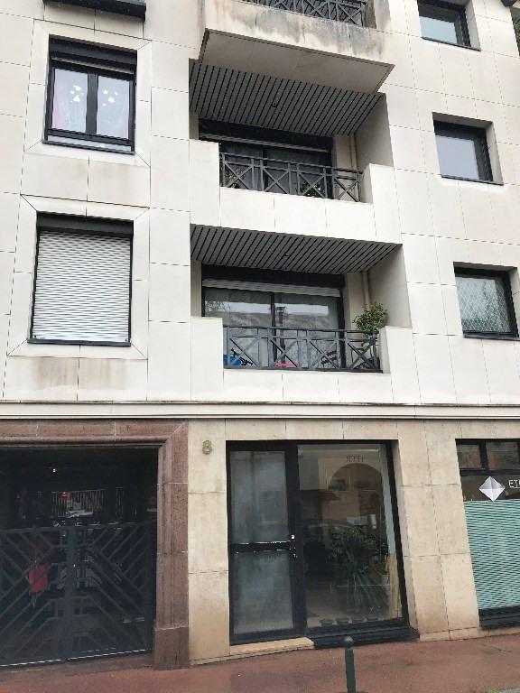 Appartement Garches 3 pièce(s) 80 m2