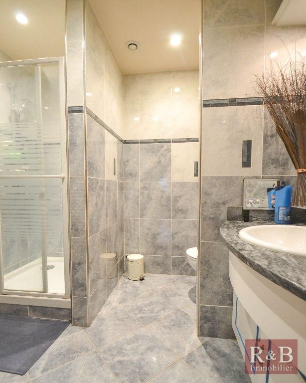 Vente maison / villa Les clayes sous bois 575000€ - Photo 13