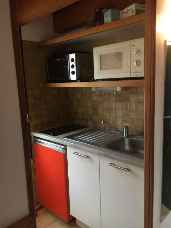 Location maison / villa Saint paul les dax 500€ CC - Photo 3