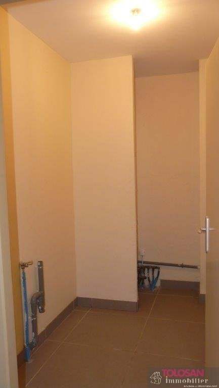 Location appartement Montlaur 490€ CC - Photo 10