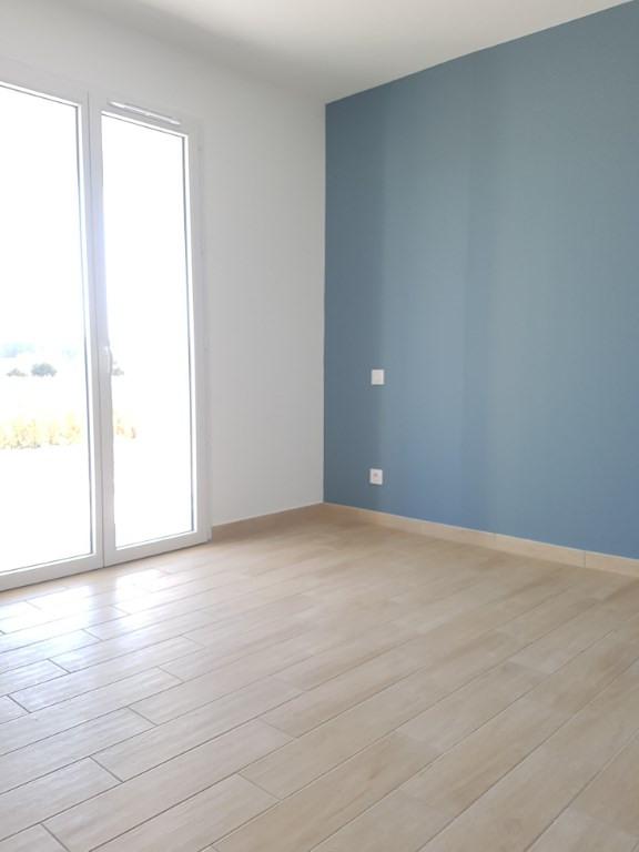 Rental house / villa Aire sur l adour 799€ CC - Picture 3