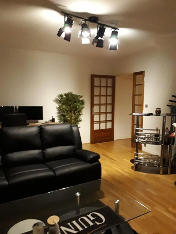 Rental apartment Limoges 450€ CC - Picture 2
