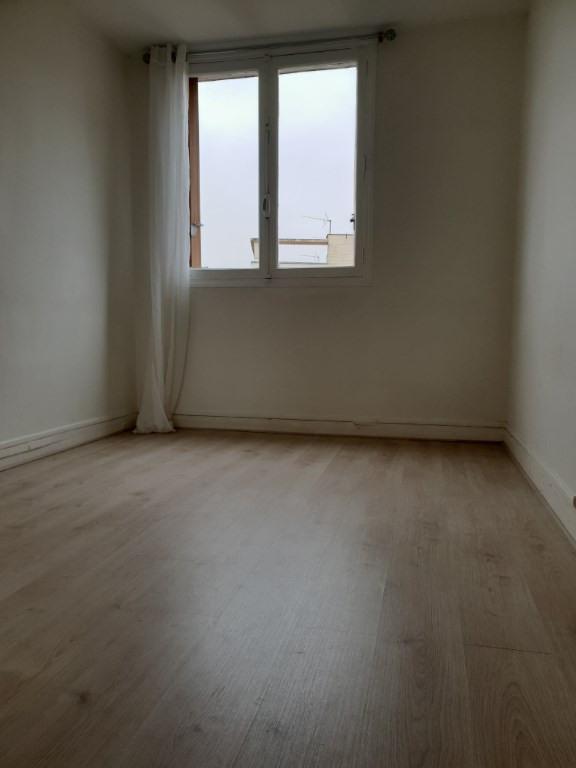 Location appartement Eaubonne 890€ CC - Photo 6