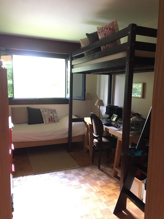 Vente appartement Meudon 374000€ - Photo 5