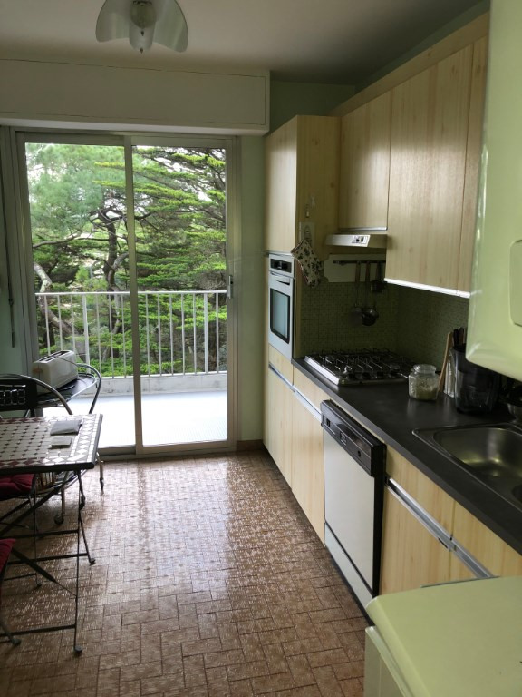 Vente appartement La baule 525000€ - Photo 4
