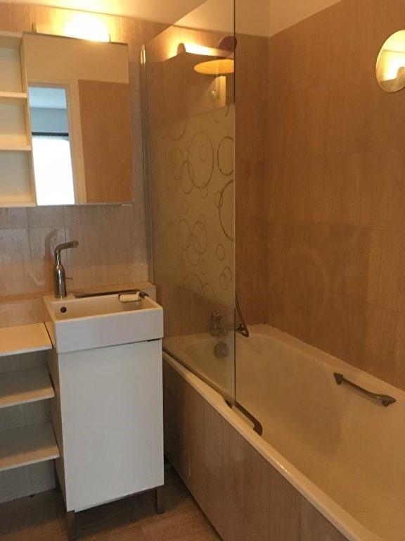 Location appartement Levallois perret 1260€ CC - Photo 3