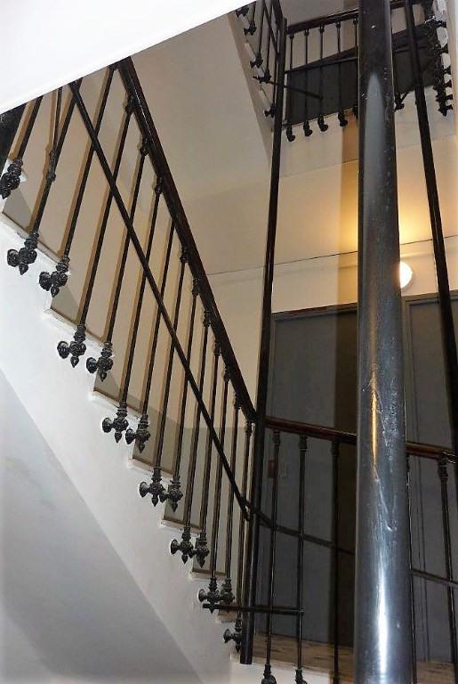 Vente appartement Cagnes sur mer 98000€ - Photo 7