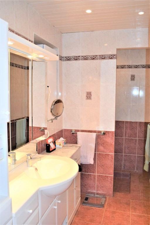 Vente maison / villa Saint jean de monts 313500€ - Photo 10