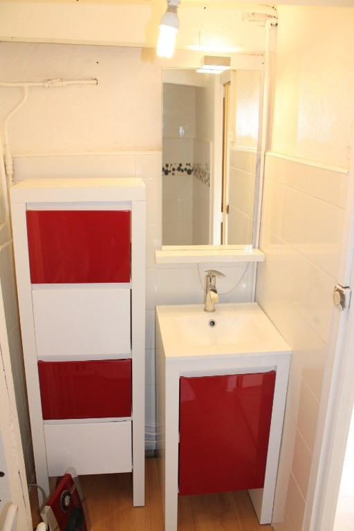 Sale apartment Jurancon 179900€ - Picture 6