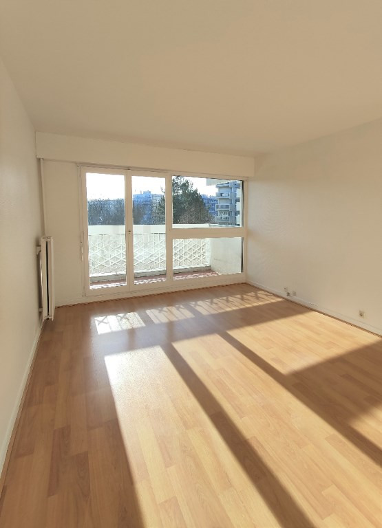 Location appartement Marly le roi 1295€ CC - Photo 4