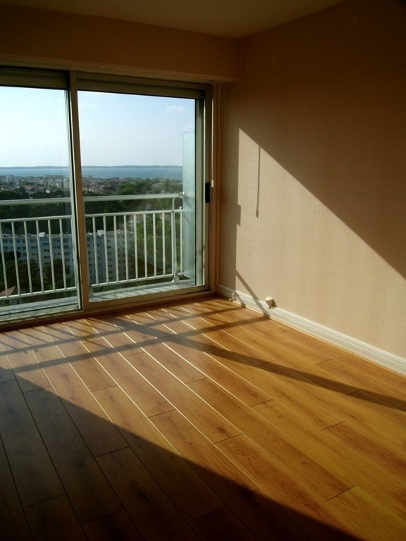 Sale apartment Arcachon 359000€ - Picture 3