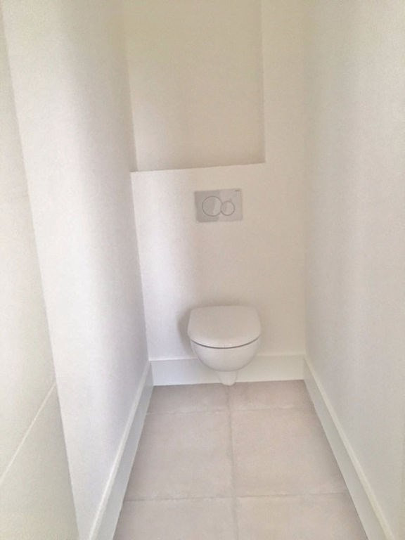 Vente appartement Chateau gontier 282 000€ - Photo 7