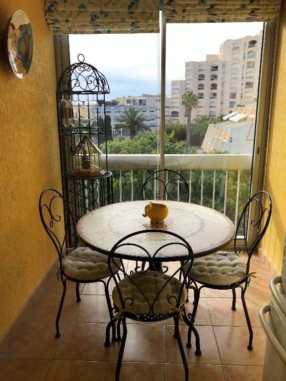 Vente appartement Carnon plage 324000€ - Photo 4