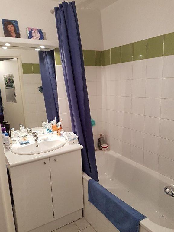 Location appartement Caudry 373€ CC - Photo 4