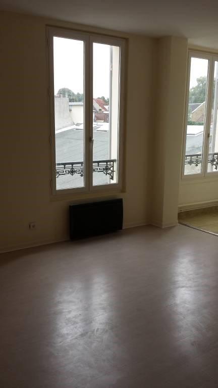 Rental apartment Arpajon 581€ CC - Picture 4
