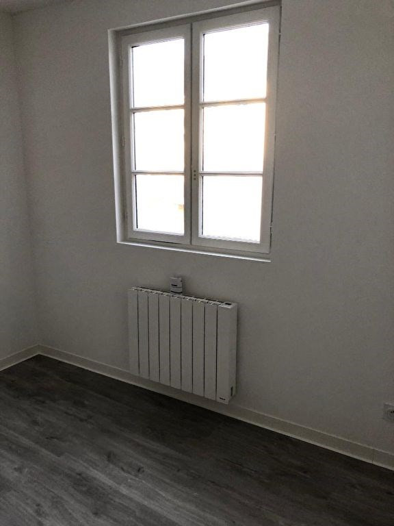 Investment property apartment Rouen 222600€ - Picture 3