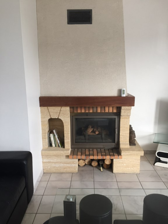 Vente appartement Royan 316500€ - Photo 6