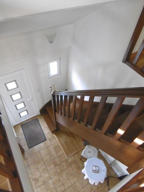 Sale house / villa Franqueville saint pierre 320000€ - Picture 5