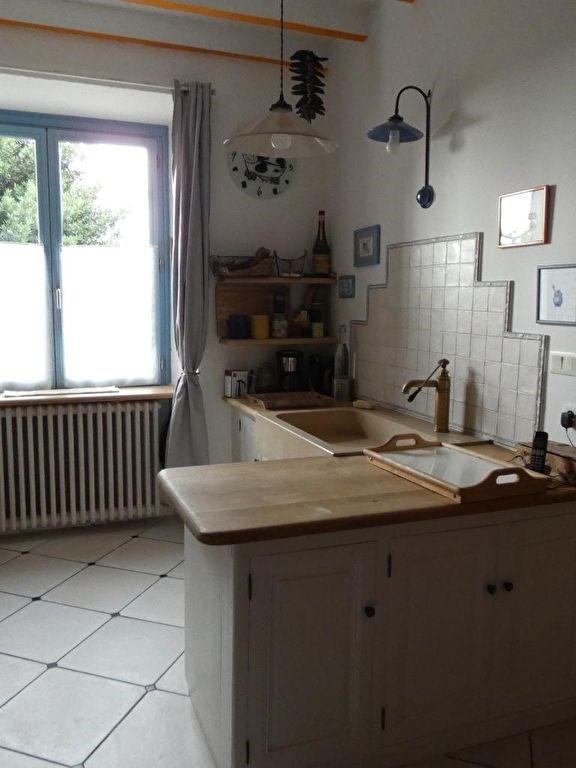 Vente maison / villa Fraisse cabardes 192000€ - Photo 9