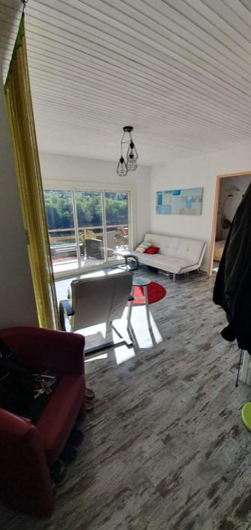 Vente maison / villa Branoux les taillades 260000€ - Photo 7