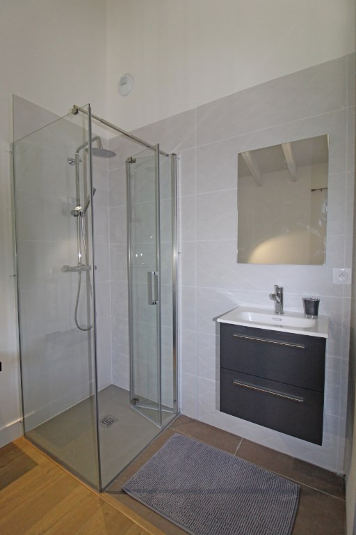 Sale apartment Collioure 399900€ - Picture 5