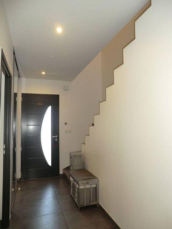 Vente maison / villa Bourgoin jallieu 349000€ - Photo 13