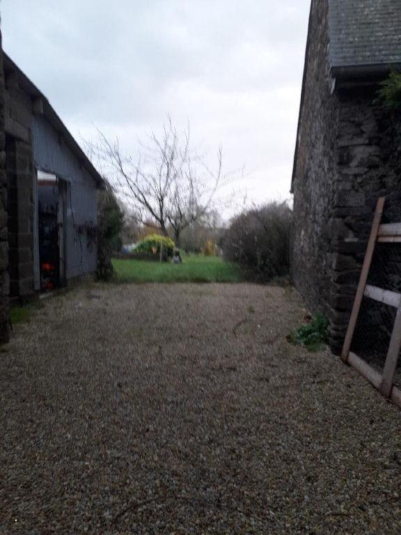 Sale house / villa Saint guinoux 314400€ - Picture 6